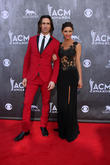 Jake Owen & Lacey Buchanan Are Divorcing After Three Years Of Marriage