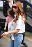 Una Healy and Aoife Belle