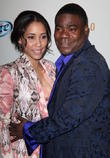Jimmy Mcnair's Family Still Waiting To Hear From Tracy Morgan