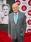 Beloved Turner Classic Movies Host Robert Osborne Dead At 84