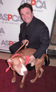 Nathan Lane Writing Children's Book About Pet Pooch's Misadventures