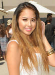 Justin Bieber's Latina Lovely Jasmine Villegas Is A New Mum