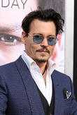 Johnny Depp's Son Jack Rumoured To Be Battling 'Serious Health Problems'