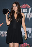 23rd Annual MTV Movie Awards
