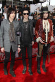 MTV and Palaye Royale