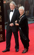 Olivier Awards 2014 - Arrivals