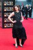 Ruth Wilson, Royal Opera House