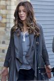 Kate Beckinsal