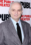 David Chase To Revive 'The Sopranos' With Cinematic Prequel