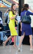 Catherine, Duchess of Cambridge, Kate Middleton, Sydney Opera House
