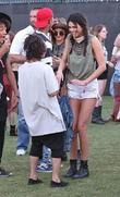 Kendall Jenner and Jayden Smith