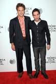 Ivan Martin, Michael Godere, Tribeca Film Festival