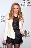 Natasha Lyonne, Tribeca Film Festival