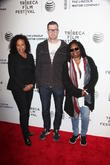 Rae Dawn Chong Apologizes (More Or Less) For Hurtful Comments Directed Towards Oprah
