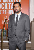 Kal Penn To Host And Produce Mapology Show