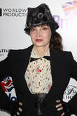 'Mickey' Singer Toni Basil Sues Disney And 'South Park'
