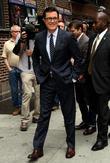 Stephen Colbert Explains Orlando Bloom vs Justin Bieber Fight, Hilarity Ensues