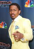 Nick Cannon, the Dolby Theatre