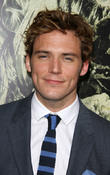 Sam Claflin, The Theatre At Ace Hotel