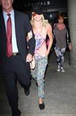 Kesha and Ke