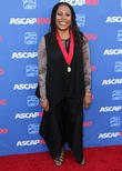 ASCAP and Brenda Russel