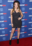 ASCAP and Lily Elise