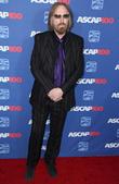 31st Annual ASCAP Pop Music Awards
