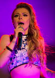 Cher Lloyd