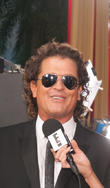 Billboard and Carlos Vives