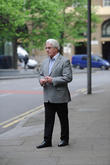 Max Clifford Facing Jail Over Sex Attacks