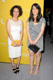 Comedy Central Renews 'Broad City' For A Third Season