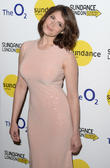 The Voices, Sundance London and Arrivals