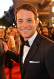 Hamish Blake Hospitalised After Ant Stunt Goes Wrong