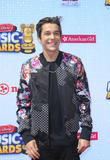 Austin Mahone, Disney