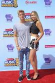 Cody Simpson, Gigi Hadid, Disney