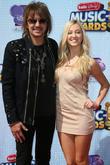 Richie Sambora: 'I Still Love Heather Locklear'