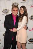 Elton John and Sara Bareilles