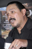 Emillio Rivera