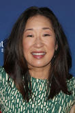 'Grey's Anatomy' Has Lost Cristina Yang, But Can The Show Survive Without Her?