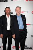 Liev Schreiber and Jon Voight