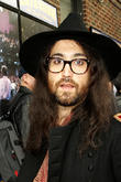 Sean Lennon, Ed Sullivan Theater