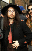 Sean Lennon Baffled By Plan To Clone Beatles Star