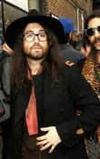 Sean Lennon Baffled By Plan To Clone Beatles Star