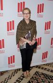 Meryl Streep And Jodie Foster Honour Director Jonathan Demme