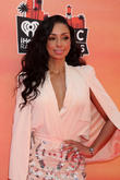 Mya Received Death Threats Over False Jay Z Affair Rumours