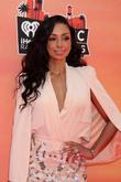 Mya Received Death Threats Over False Jay Z Affair Rumours