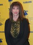 Laraine Newman, Steve Tisch Cinema Center at the Saban Theatre