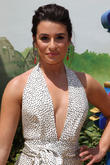Second Twitter Hack For 'Glee' Cast: Lea Michele Is Not Pregnant!