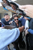 Oscar Tipped Al Pacino Movie 'Manglehorn' Set for Venice Film Festival
