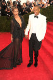Why Did Beyoncé and Jay-Z Miss Kim & Kanye's Wedding?